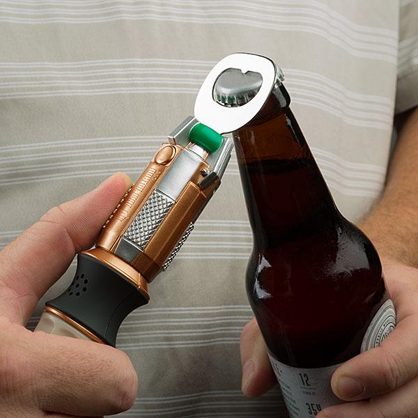 sonic_bottle_opener_2