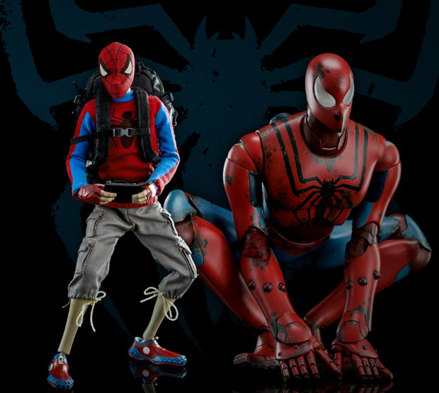 spider-man_peter_parker_spider-bot_action_figures_by_3a_toys_3