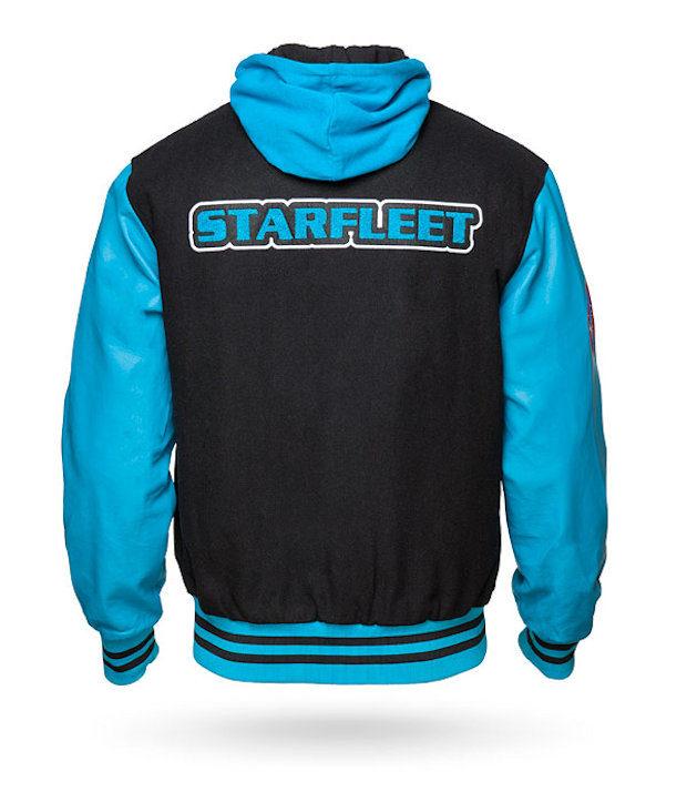 star_trek_hoodie_2