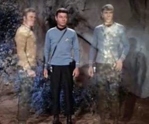 Star Trek Beyond Classic