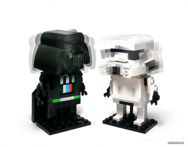 star_wars_bobbleheads_6