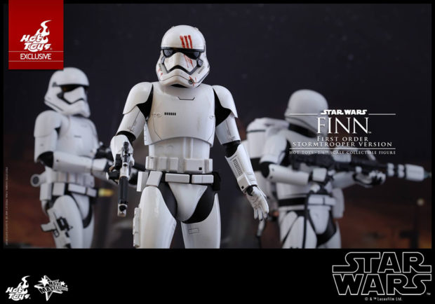 star_wars_force_awakens_finn_stormtrooper_sixth_scale_action_figure_hot_toys_10