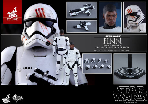 star_wars_force_awakens_finn_stormtrooper_sixth_scale_action_figure_hot_toys_2