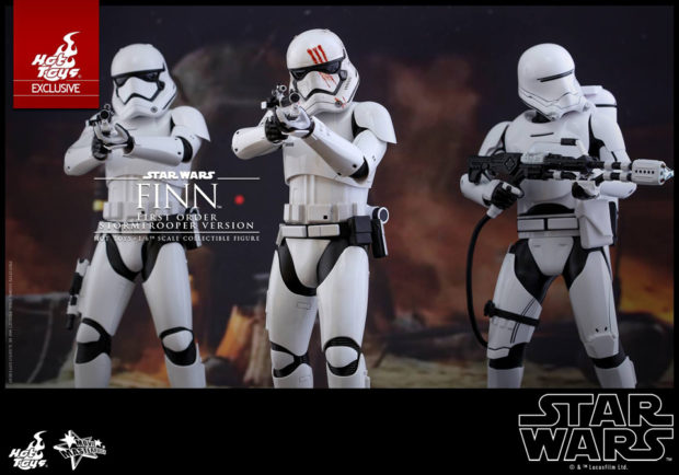 star_wars_force_awakens_finn_stormtrooper_sixth_scale_action_figure_hot_toys_4