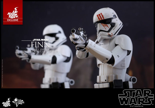 star_wars_force_awakens_finn_stormtrooper_sixth_scale_action_figure_hot_toys_5