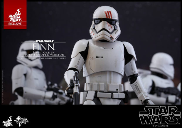 star_wars_force_awakens_finn_stormtrooper_sixth_scale_action_figure_hot_toys_6
