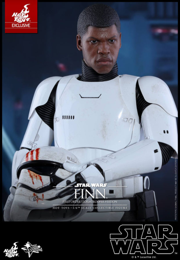 star_wars_force_awakens_finn_stormtrooper_sixth_scale_action_figure_hot_toys_7