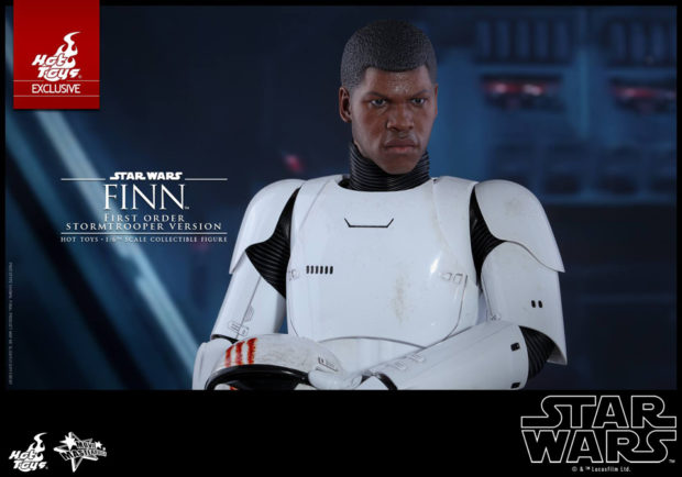 star_wars_force_awakens_finn_stormtrooper_sixth_scale_action_figure_hot_toys_8
