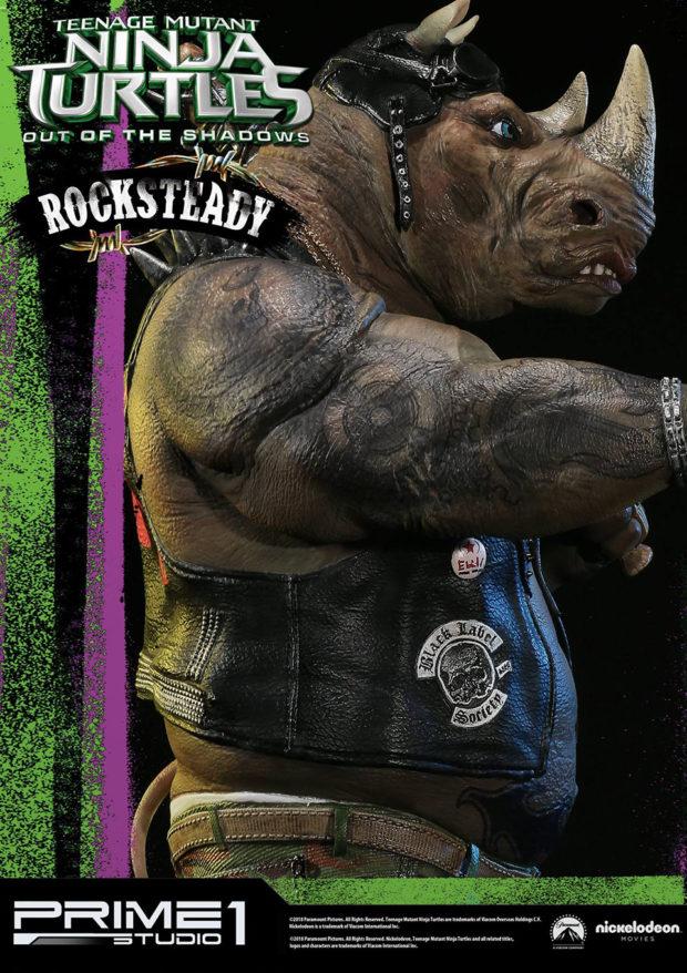 teenage_mutant_ninja_turtles_bebop_rocksteady_statues_prime_1_studio_10