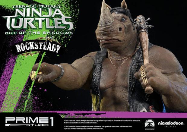 teenage_mutant_ninja_turtles_bebop_rocksteady_statues_prime_1_studio_11