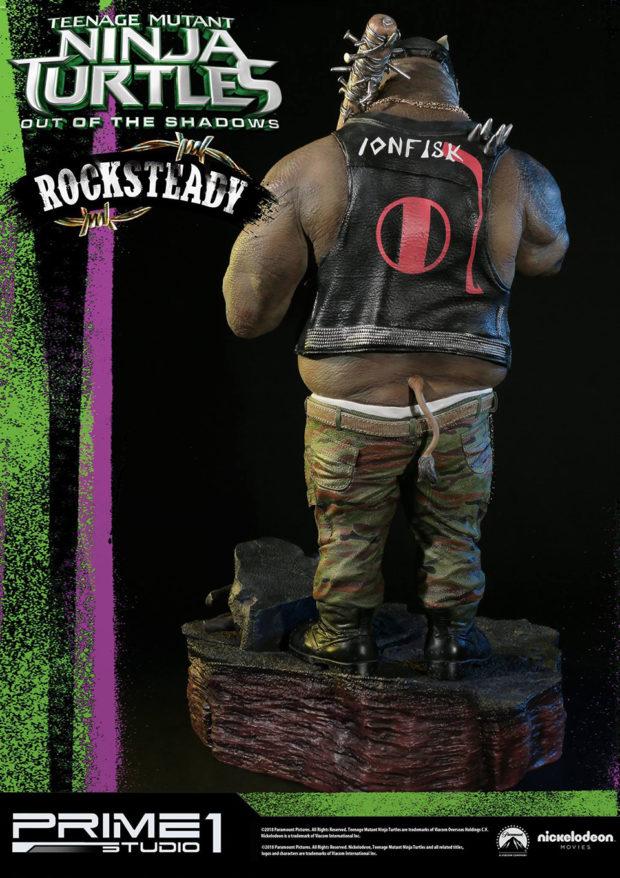 teenage_mutant_ninja_turtles_bebop_rocksteady_statues_prime_1_studio_12