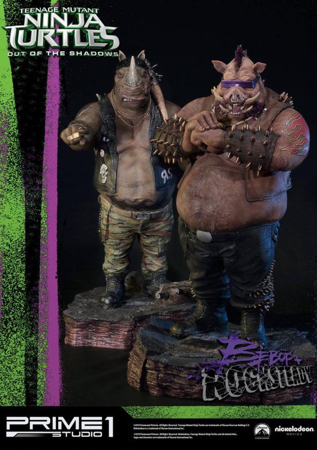 teenage_mutant_ninja_turtles_bebop_rocksteady_statues_prime_1_studio_13