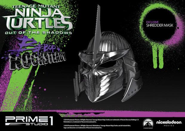 teenage_mutant_ninja_turtles_bebop_rocksteady_statues_prime_1_studio_14