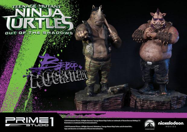 teenage_mutant_ninja_turtles_bebop_rocksteady_statues_prime_1_studio_2
