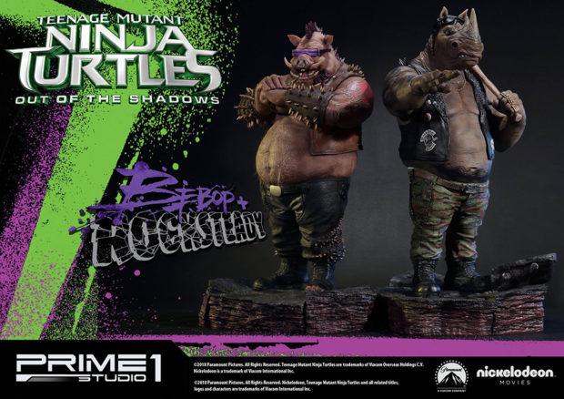 teenage_mutant_ninja_turtles_bebop_rocksteady_statues_prime_1_studio_3