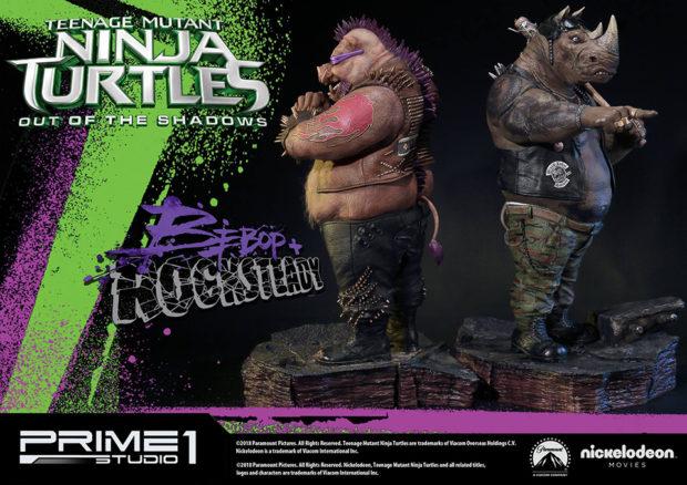 teenage_mutant_ninja_turtles_bebop_rocksteady_statues_prime_1_studio_4