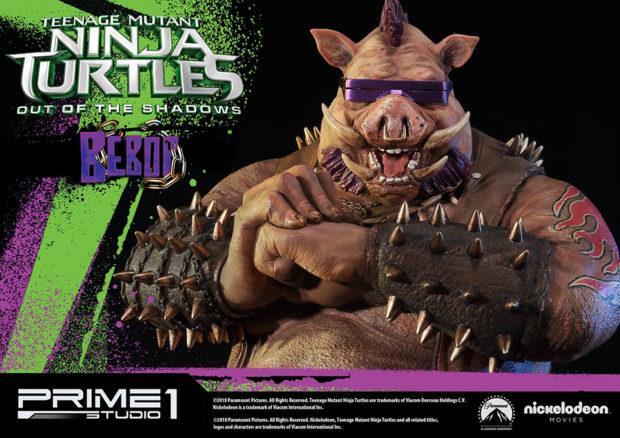 teenage_mutant_ninja_turtles_bebop_rocksteady_statues_prime_1_studio_5