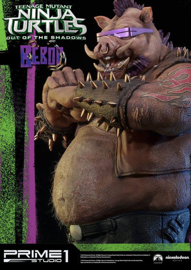 teenage_mutant_ninja_turtles_bebop_rocksteady_statues_prime_1_studio_7