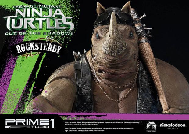 teenage_mutant_ninja_turtles_bebop_rocksteady_statues_prime_1_studio_9