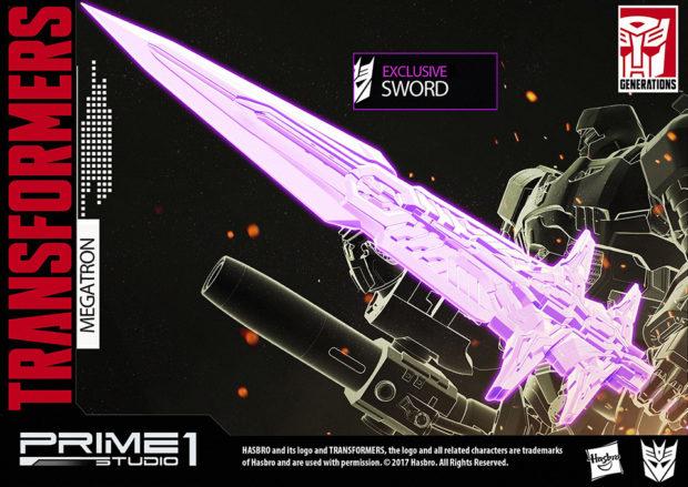 transformers_g1_megatron_premium_masterline_statue_by_prime_1_studio_11