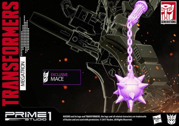 transformers_g1_megatron_premium_masterline_statue_by_prime_1_studio_13