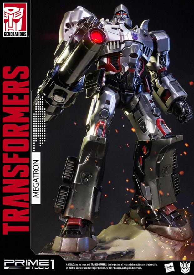 transformers_g1_megatron_premium_masterline_statue_by_prime_1_studio_14