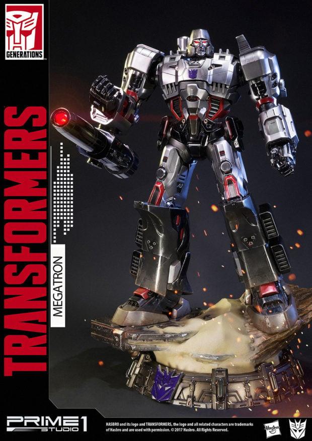 transformers_g1_megatron_premium_masterline_statue_by_prime_1_studio_2