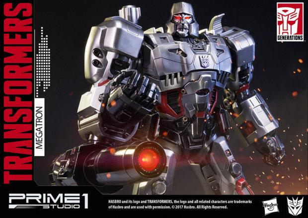 transformers_g1_megatron_premium_masterline_statue_by_prime_1_studio_4