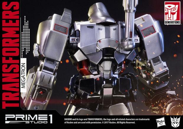 transformers_g1_megatron_premium_masterline_statue_by_prime_1_studio_5