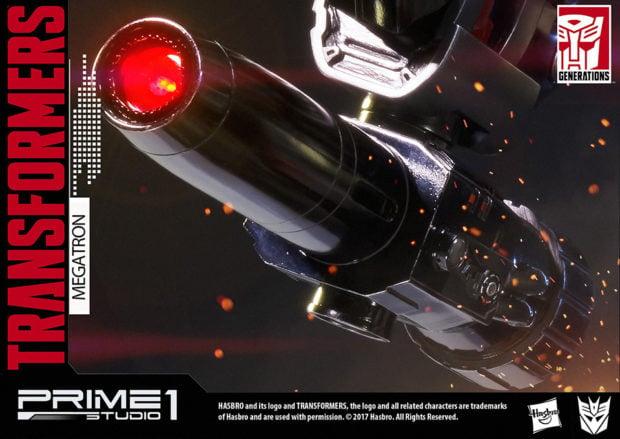 transformers_g1_megatron_premium_masterline_statue_by_prime_1_studio_6