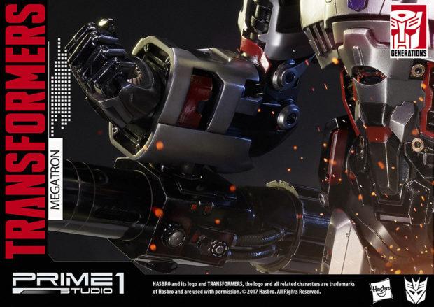 transformers_g1_megatron_premium_masterline_statue_by_prime_1_studio_7