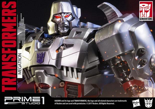transformers_g1_megatron_premium_masterline_statue_by_prime_1_studio_8
