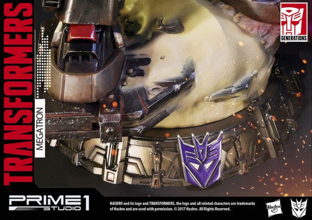 transformers_g1_megatron_premium_masterline_statue_by_prime_1_studio_9