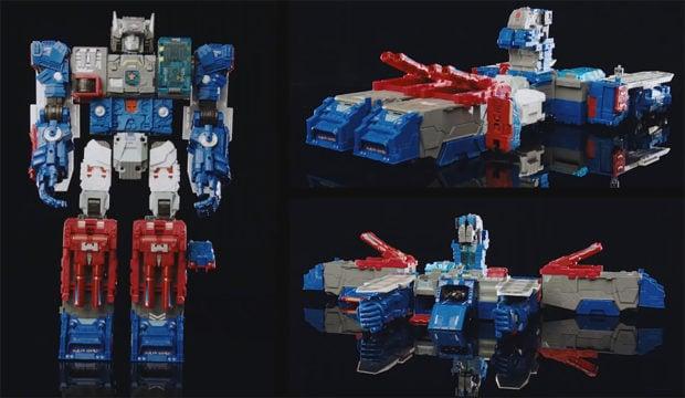 transformers_generations_titans_return_fortress_maximus_figure_by_hasbro_1