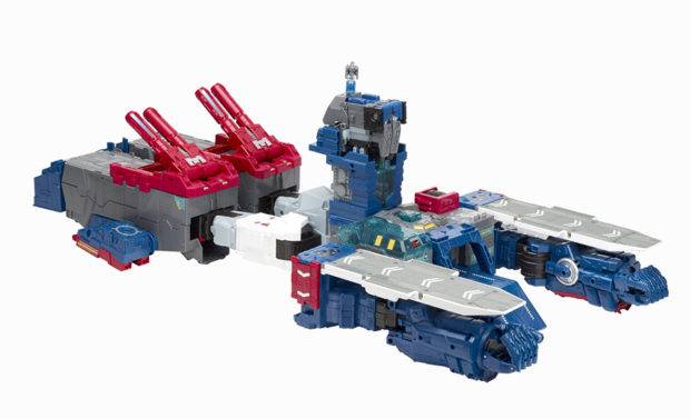 transformers_generations_titans_return_fortress_maximus_figure_by_hasbro_11