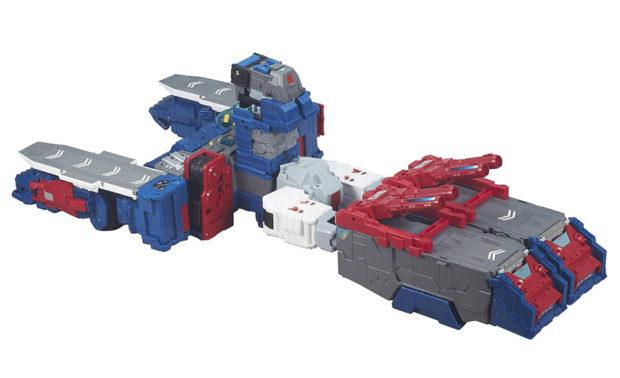 transformers_generations_titans_return_fortress_maximus_figure_by_hasbro_12