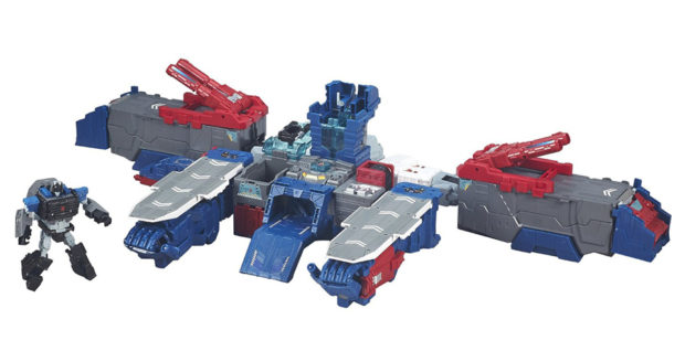 transformers_generations_titans_return_fortress_maximus_figure_by_hasbro_13