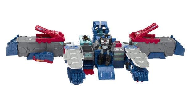 transformers_generations_titans_return_fortress_maximus_figure_by_hasbro_14