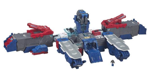 transformers_generations_titans_return_fortress_maximus_figure_by_hasbro_15