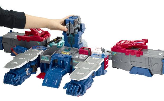 transformers_generations_titans_return_fortress_maximus_figure_by_hasbro_16