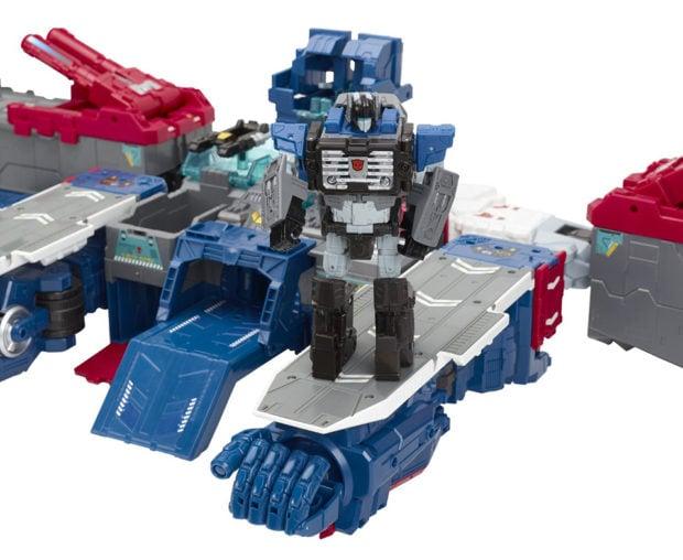 transformers_generations_titans_return_fortress_maximus_figure_by_hasbro_17