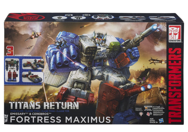 transformers_generations_titans_return_fortress_maximus_figure_by_hasbro_18