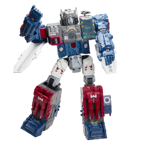 transformers_generations_titans_return_fortress_maximus_figure_by_hasbro_2