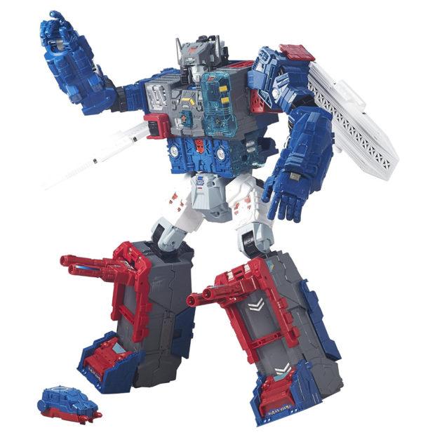 transformers_generations_titans_return_fortress_maximus_figure_by_hasbro_4