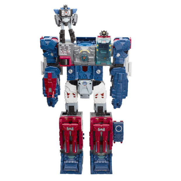 transformers_generations_titans_return_fortress_maximus_figure_by_hasbro_7