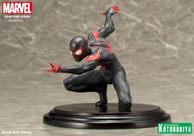 ultimate_spider-man_miles_morales_artfx_statue_by_kotobukiya_4