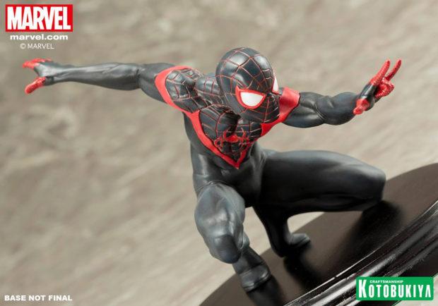 ultimate_spider-man_miles_morales_artfx_statue_by_kotobukiya_8