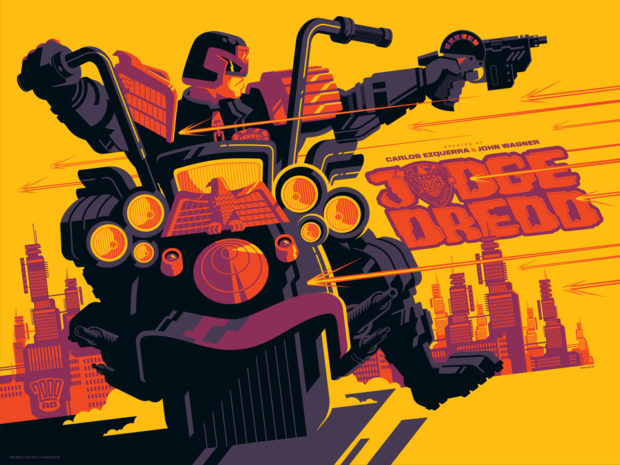 vice_press_judge_dredd_prints_nice_comic_con_2016_3