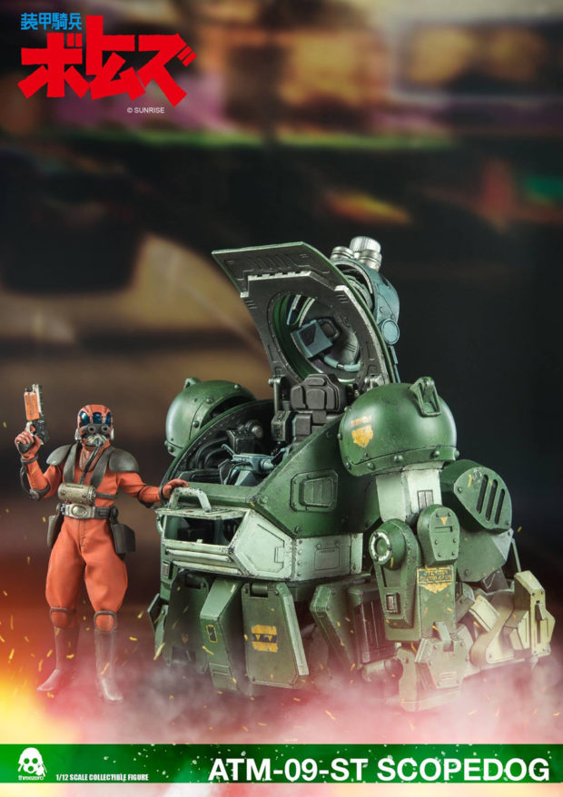 votoms_scopedog_twelfth_scale_action_figure_by_threezero_13