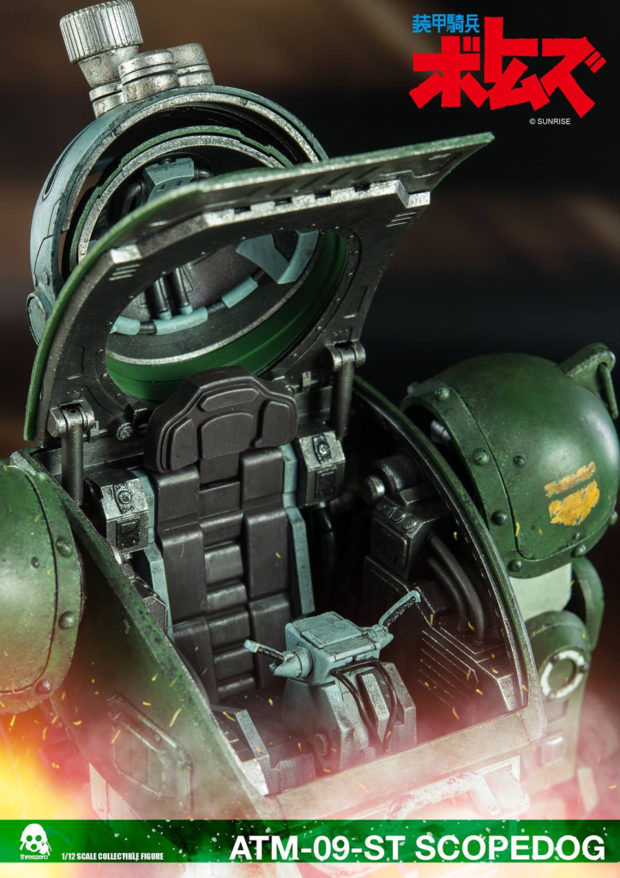 votoms_scopedog_twelfth_scale_action_figure_by_threezero_14